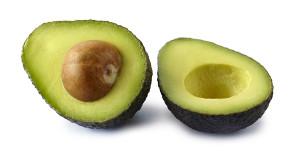 avocado-fruit-berry